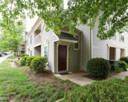 5846 ORCHARD HILL COURT, Clifton image