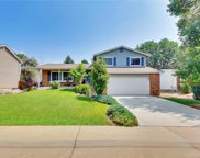 8440 South Piney Point Street, Highlands Ranch image