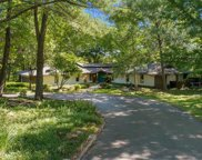 1802 Manor Hill  Road, Town and Country image