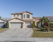 5110 Fountain Grass, Bakersfield image