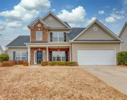 5 Hollander Drive, Greer image
