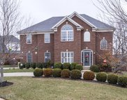 4607 Cherry Forest, Louisville image