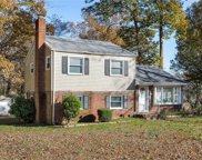 6113 Meadowburm Drive, North Chesterfield image
