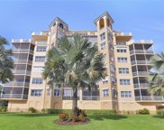 1021 Collier Blvd Unit 603, Marco Island image