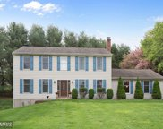 1223 BONAIRE ROAD, Forest Hill image