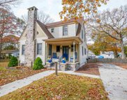 7 Braddock Dr, Somers Point image