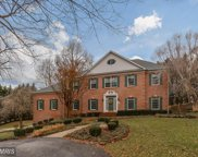 944 OLD COUNTY ROAD, Severna Park image