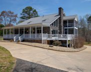 980 Foster Road, Inman image