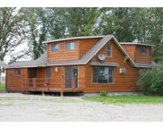 34342 State Highway 210, Aitkin image