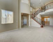 9404 FOREST EDGE Avenue, Las Vegas image