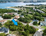 208 Southwind Road, Point Venture image