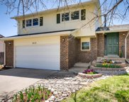 812 Altair Drive, Lone Tree image