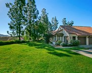 17413 Graciosa Road, Rancho Bernardo/Sabre Springs/Carmel Mt Ranch image