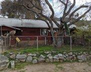 39462 E Kings Canyon, Dunlap image