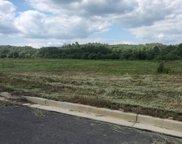 3 Blackhawk Drive, Blue Ridge image