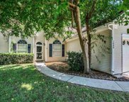1482 Riceland Court, Murrells Inlet image