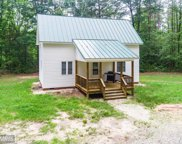 25025 COLEMAN TOWN ROAD, Bowling Green image