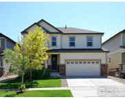 1112 103rd Ave, Greeley image