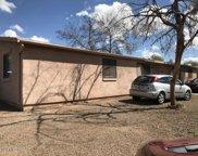 2031 S Sahuara, Tucson image