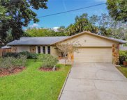 2576 Laconia Drive N, Clearwater image
