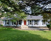 8309 Pine Grove Ct, Louisville image