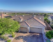 2590 FOREST CITY Drive, Henderson image