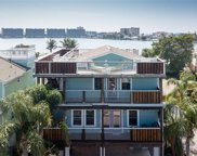 635 182nd Avenue E, Redington Shores image