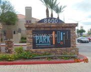 8600 West CHARLESTON BL Boulevard Unit #2099, Las Vegas image