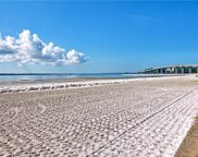 830 S Gulfview Boulevard Unit 408, Clearwater image