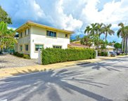 136 Ocean Blvd, Golden Beach image