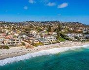 303     Sea Lane, La Jolla image