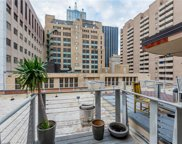 1122 Jackson Street Unit 1107, Dallas image