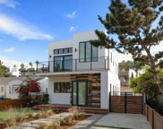11230 Pickford Street, Los Angeles image