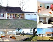 3902 WOODHAVEN LANE, Bowie image
