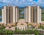 14300 Riva Del Lago Dr Unit 1205, Fort Myers image