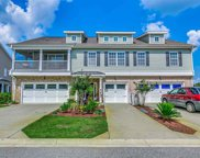 517 Hay Hill Lane Unit A, Myrtle Beach image