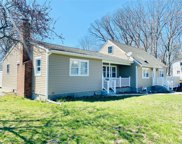4 Terry  Drive, Mastic image
