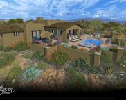 39783 N 106th Place, Scottsdale image