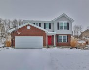 7188 Hunters Ridge  Lane, Colerain Twp image