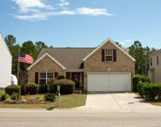 559 Carolina Farms Blvd, Myrtle Beach image