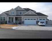 2802 S Hackney Rd, West Valley City image
