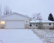 916 26th St. Nw, Minot image