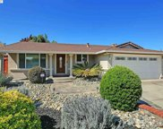 3811 Gardie Place Way, San Jose image