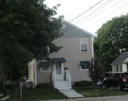 40 Summer Street, Rochester image