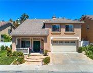 32     Sunny Slope, Rancho Santa Margarita image