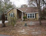 2118 Brunswick Circle, Little River image