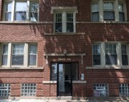 3842 North Lamon Avenue Unit 38422, Chicago image