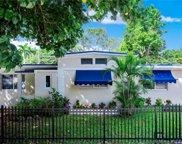 8901 N Miami Ave, El Portal image