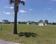 481 West Palms Dr., Myrtle Beach image