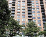 2451 MIDTOWN AVENUE Unit #1001, Alexandria image